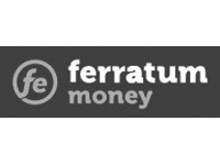 Ferratum-gs