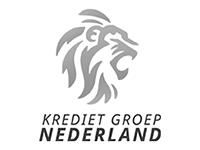 KredietGroepNederland-gs