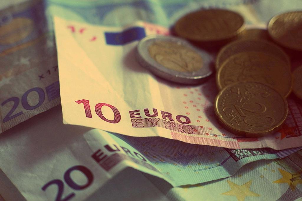 Kleingeldbedraglenen.nl