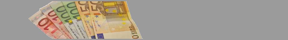 een klein geldbedrag lenen - kleingeldbedraglenen.nl